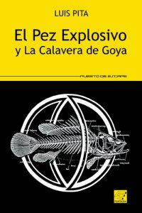 _COVER EL PEZ EXPLOSIVO