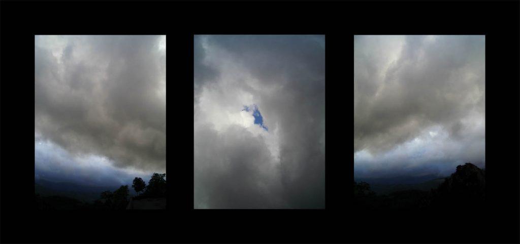 Luis Pita | Series Fotográficas | Photographical series | Paisajes españoles | Spanish Landscapes | (2008) Arántzazu - (Vizcaya)