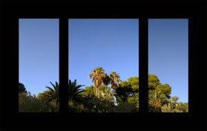 Luis Pita   Series Fotográficas   Photographical series   Paisajes españoles   Spanish Landscapes   (2008) Mediterraneo / Benicassim (Castellon)