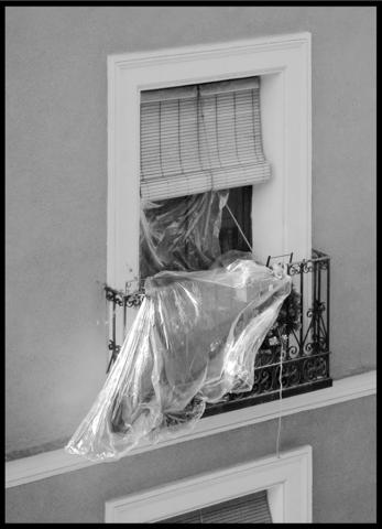 © Luis Pita Moreno _ Balcones 03 (2014)