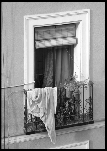 © Luis Pita Moreno _ Balcones 05 (2014)