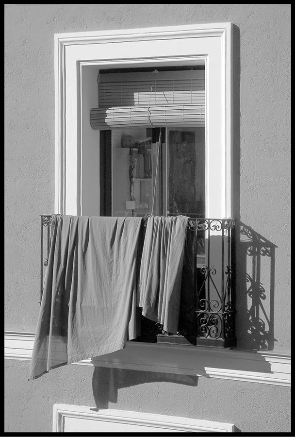 © Luis Pita Moreno _ Balcones 07 (2014)