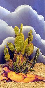 Luis Pita | Ilustración Editorial | Book Illustration | Montaje tridimensional para cubierta de libro | 3-Dimensional Assemblies for book illustration | Carlos Fuentes | Alfaguara | Grupo Santillana Publisher Group