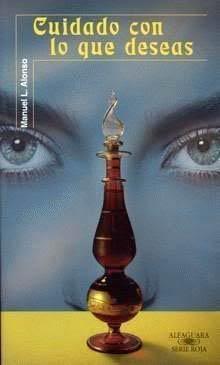 Luis Pita | Ilustración Editorial | Book Cover Illustration | Retoque Fotográfico | Alfaguara-Serie Roja
