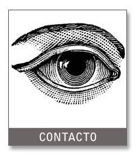 Luis Pita | Luis Pita Moreno | Luis Pita | artista visual | fotografía | dibujo | pintura | narrativa especulativa || visual artist | photography | drawing | painting | speculative fictionCONTACTO | escribeme aquí | Write me here |
