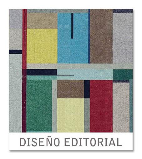 Luis Pita | Diseño de Coleccion | Book Cover Design | Diseñar colecciones de libros es una faceta muy especial del trabajo creativo | Design collections of books is a very special facet of creative work | DISEÑO EDITORIAL / BOOK COVER DESIGN