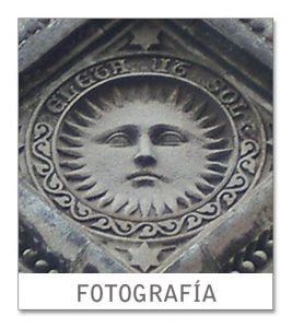Luis Pita | Fotografía | Photography | Visiones | Visions | FOTOGRAFÍA / PHOTOGRAPHY