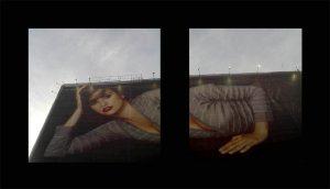 Luis Pita   Intervenciones Fotográficas (Retoques y manipulaciones)   Photographic Interventions (Retouching and manipulations)  