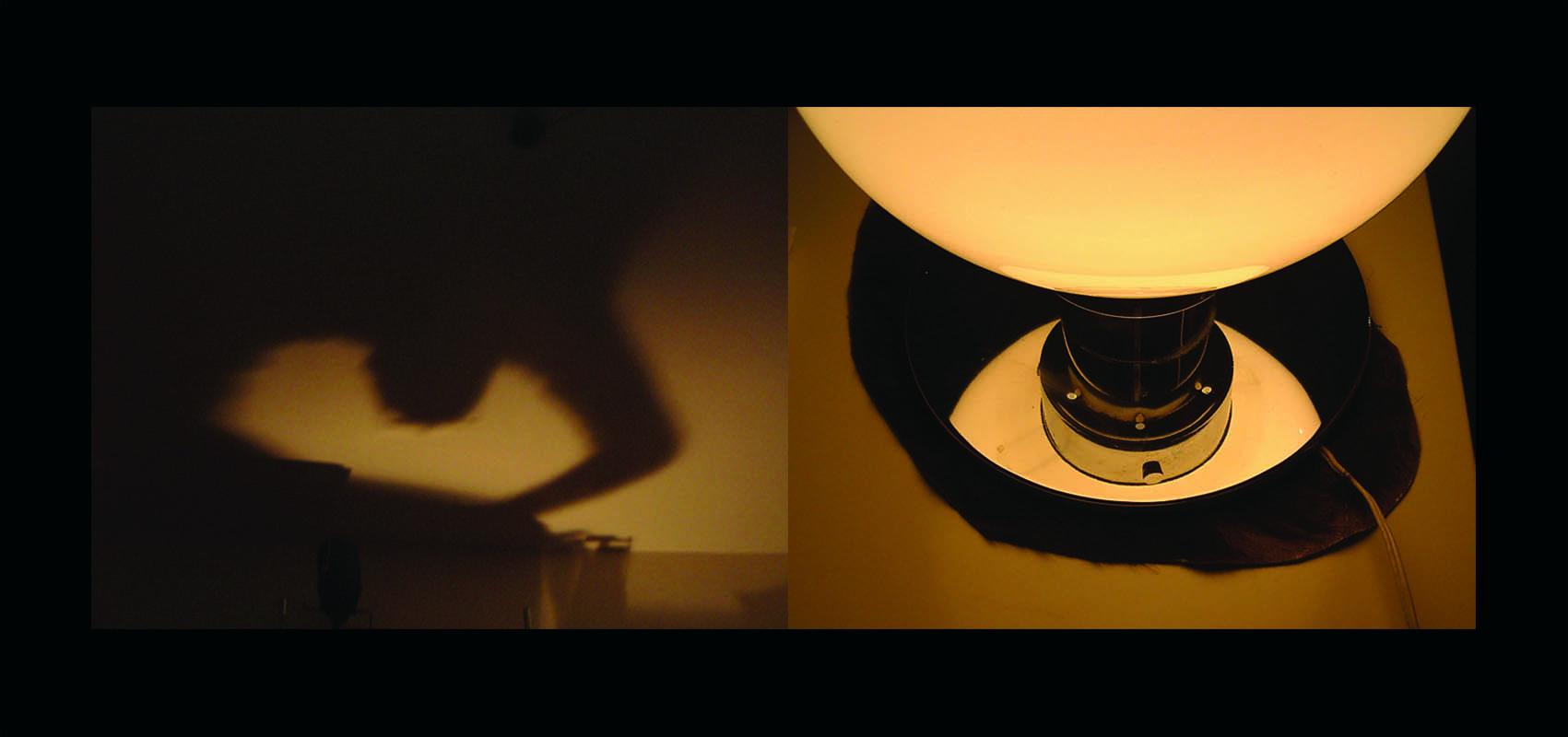 Luis Pita | Intervenciones Fotográficas (Retoques y manipulaciones) | Photographic Interventions (Retouching and manipulations) | Centro de Arte | Madrid | La vanguardia del retoque fotográfico artístico | Avant Garde Photo Retouching | Double imaoge | Parallel worlds | SERIES FOTOGRAFICAS_ (2006)  Dos Visiones. Una Mirada| Masters of Photoshop retouching | Maestros del retoque fotográfico en Photoshop