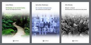 Luis Pita | Diseño de Coleccion | Book Design | Book Cover Design | Editorial MeridianoDISEÑO EDITORIAL_ Diseño de Coleccion de Ciencias Sociales_ Editorial Meridiano