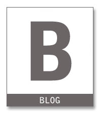 Luis Pita | Luis Pita Moreno | Luis Pita | artista visual | fotografía | dibujo | pintura | narrativa especulativa || visual artist | photography | drawing | painting | speculative fiction | BLOG
