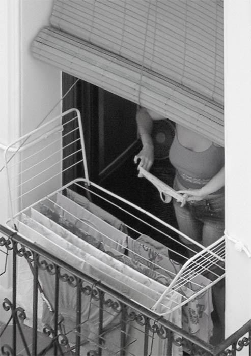 (2014) Balcones de Madrid | Underwear.jpg