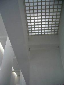 Luis Pita | Fotografía | Photography | Arquitecturas | Architectures | 2004-macba-barcelona