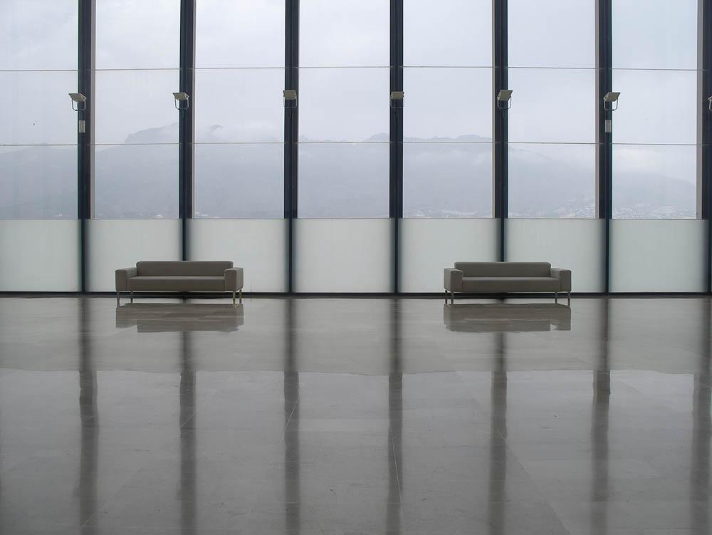 Luis Pita | Fotografía | Photography | Arquitecturas | Architectures | 2009-palau-altea