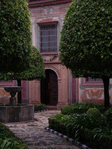 Luis Pita | Fotografía | Photography | Arquitecturas | Architectures | 2013-museo-julio-romero-de-torres-cordoba
