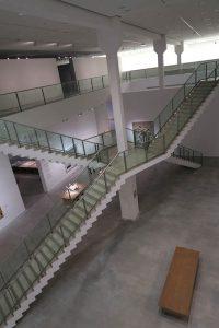 Luis Pita   Fotografía   Photography   Arquitecturas   Architectures   2015-berlinische-galerie-berlin