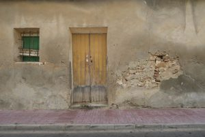 Luis Pita | Fotografía | Photography | Arquitecturas | Architectures | 2016-casa-en-la-mata-alicante