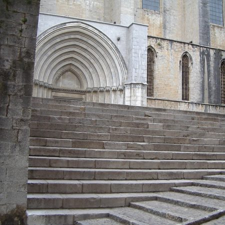 Luis Pita | Arquitecturas | Architectures | 2004 | Girona