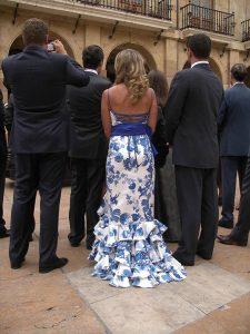 Luis Pita   Fotografía   Photography   Desconocidos   Unknown people  -2008-de-boda