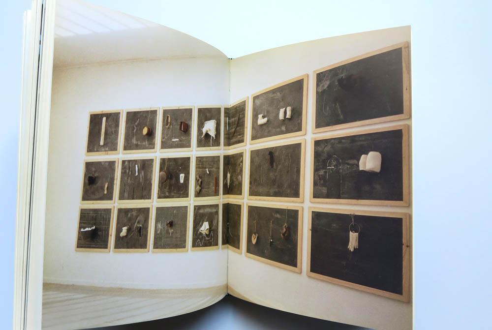 Luis Pita | Fotografía | Photography | Visiones interiores | Inner visions |  (2016) Ilusión Óptica - Madrid | An artist book | un libro de artista
