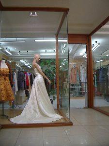 Luis Pita   Fotografía   Photography   Visiones exteriores   Exterior Visions   bald-bride-alcala-d-henares   la novia calva