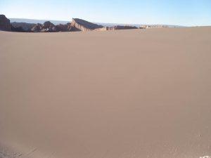 Luis Pita | Fotografía | Photography | Visiones exteriores | Exterior Visions | dune-atacama-desert (2011) Desierto de Atacama (Duna) | valle de la luna | moon valley | the driest part or the world | In Chile at the border with Bolivia | Frontera Chile Bolivia | el lugar más seco del mundo