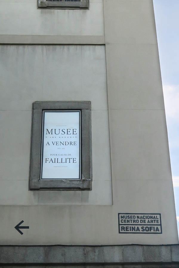 luis-pita-_-blog-_-foto-_-2016-musee-dart-moderne-a-vendre-02