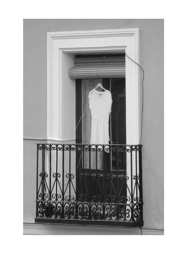 Luis Pita | Balcones (de Madrid) | Balconies | (2016) Balcones - 005