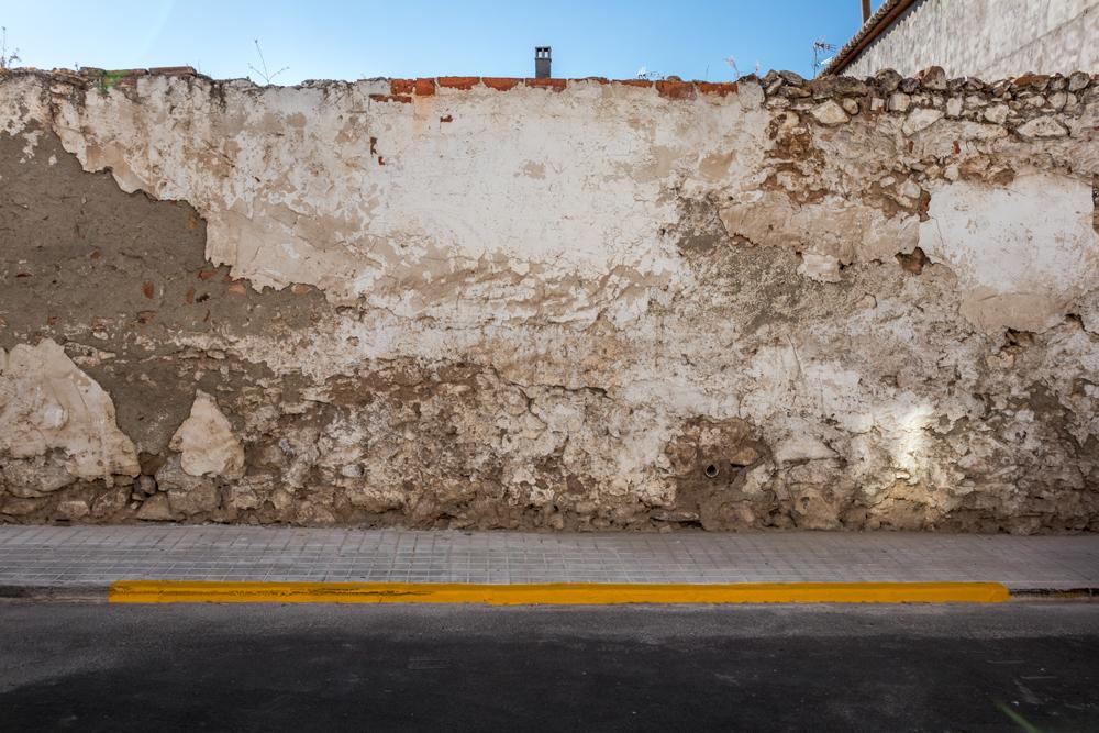Luis Pita Moreno | Disecciones 019 | (2019)