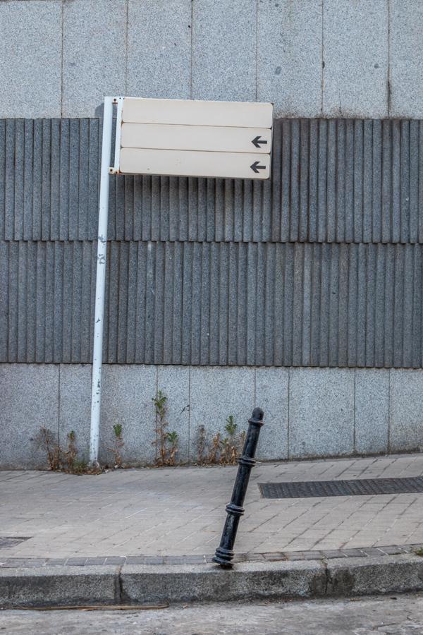 Luis Pita Moreno | Disecciones 029 | (2019)