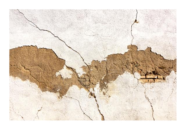 Luis Pita Moreno   Paredes de Granada 008   Walls of Granada   (2020)