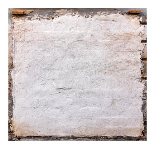 Luis Pita Moreno   Paredes de Granada 020   Walls of Granada   (2020)