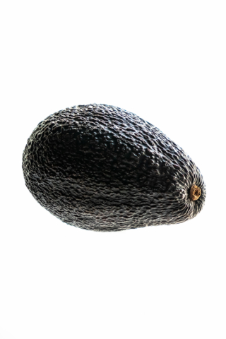 Bodegones #024 © Luis Pita Moreno 2020 (Asteroide Oumuamua)